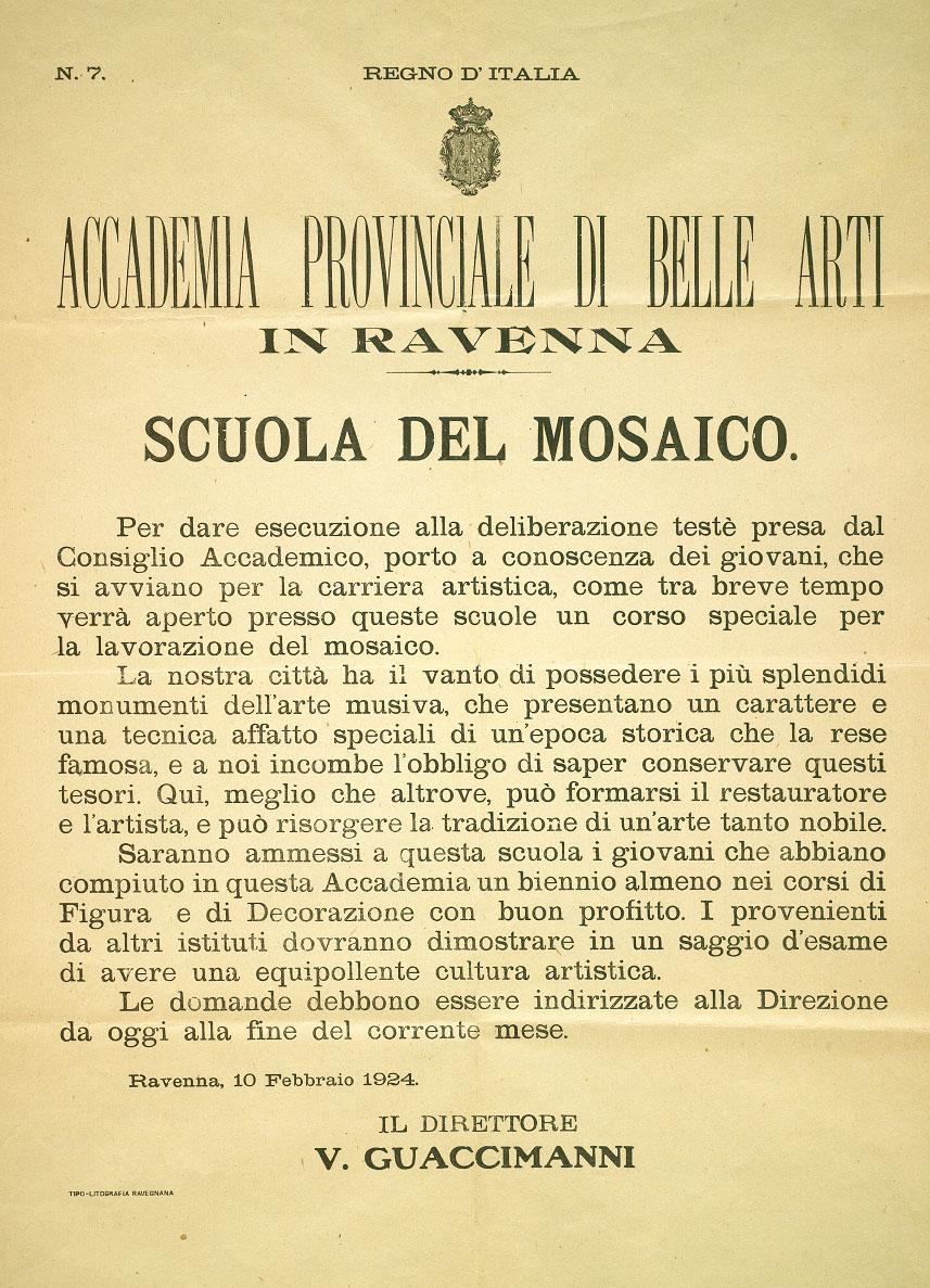 3_bando accademia-1924