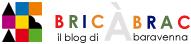 Bric–à–Brac Logo